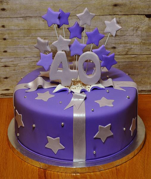 All Occasion Cakes Custom Made Fresh Dorenes
