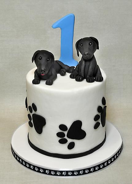 Maine Wedding Cakes Birthday All Occasion Dorenes